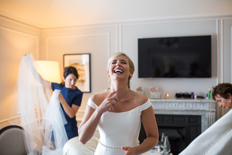 12fotografos-boda-Guipúzcoa