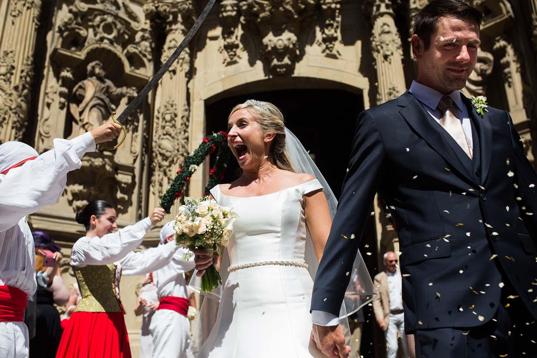 15-boda-Guipúzcoa