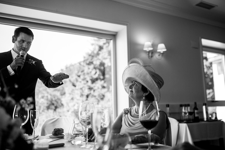 17fotografos-boda-Guipúzcoa