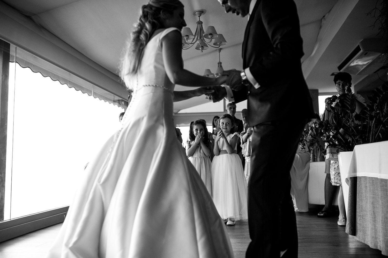 18-fotografos-bodas-Guipúzcoa