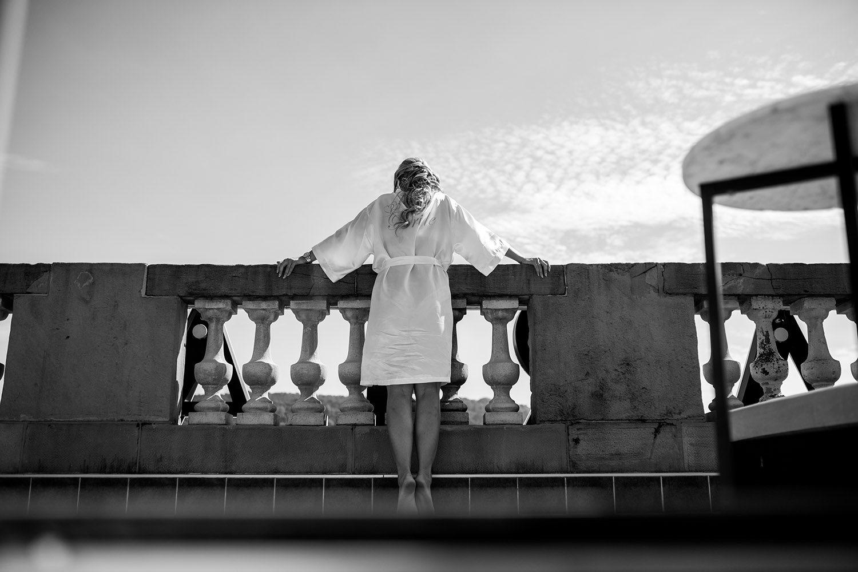 1fotografo-boda-san-sebastian
