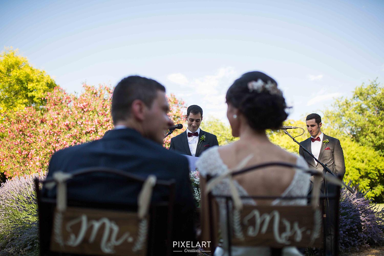 12-fotografia-boda-zaragoza
