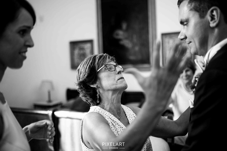 13-fotografos-boda-pixelart-creativos