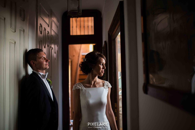 20-bodas-pixelart-creativos