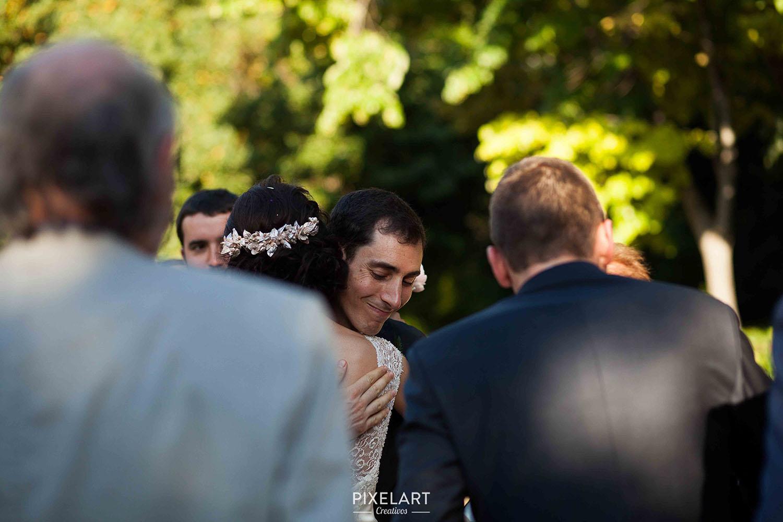 24-fotografia-boda-zaragoza