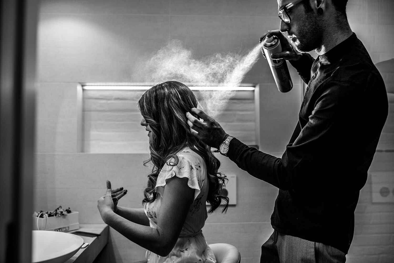 Boda Pamplona, Fotografos boda