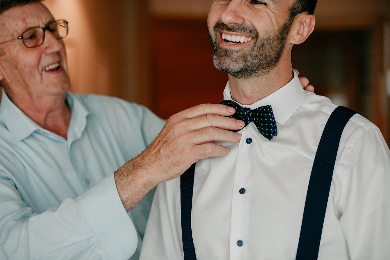 bodas-de-pamplona