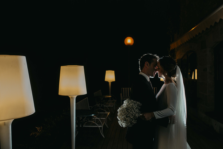 fotografo boda pixelart creativos
