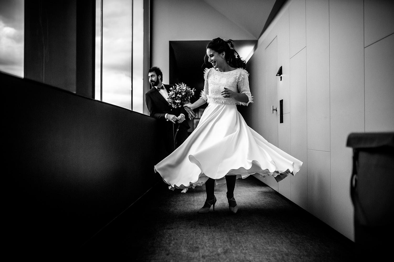 nuestra boda es nuestra