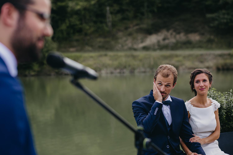 boda motera en señorío de beraiz